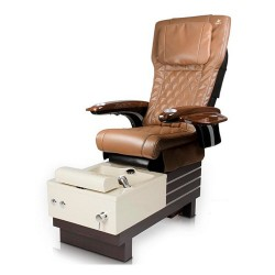Kata Gi Spa Pedicure Chair-1-1-6