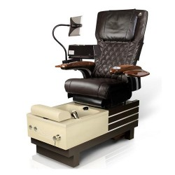 Kata Gi Spa Pedicure Chair-1-1-7