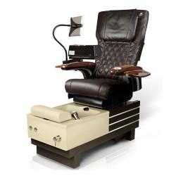 Kata Gi Spa Pedicure Chair-1-1-7