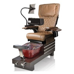 Kata Gi Spa Pedicure Chair-W-1-1-1