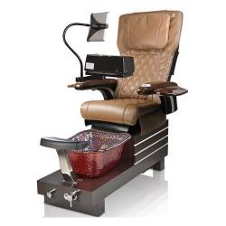 Kata Gi Spa Pedicure Chair-W-1-1-1