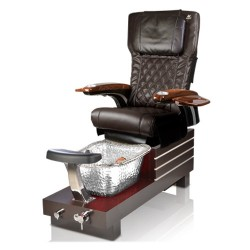 Kata Gi Spa Pedicure Chair-W-1-1-2