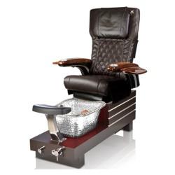 Kata Gi Spa Pedicure Chair-W-1-1-2