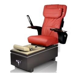 Katai I Spa Pedicure Chair-1-1-1