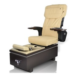 Katai I Spa Pedicure Chair-1-1-2