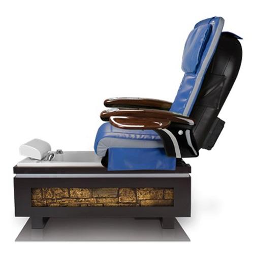 Katai I Spa Pedicure Chair