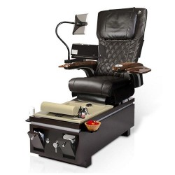 Katai II Spa Pedicure Chair-1-1-1