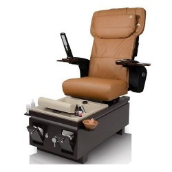 Katai II Spa Pedicure Chair-1-1-2