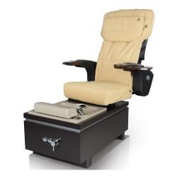 Katai-Vented-Spa-Pedicure-Chair-1-1-1c