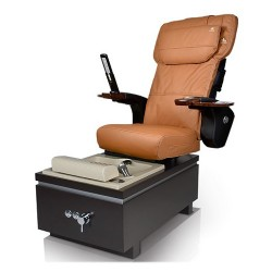 Katai-Vented-Spa-Pedicure-Chair-1-1-1d