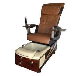 Kia Spa Pedicure Chair 010