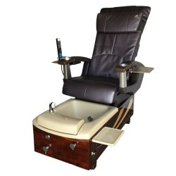 Kia Spa Pedicure Chair 020