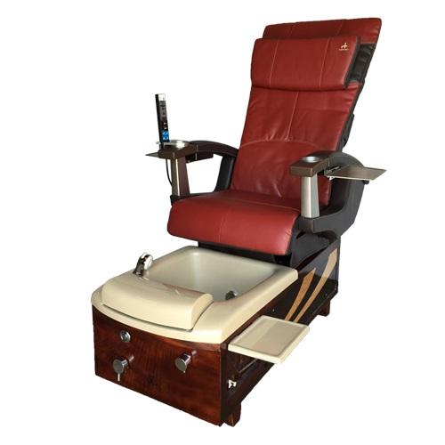 Kia Spa Pedicure Chair