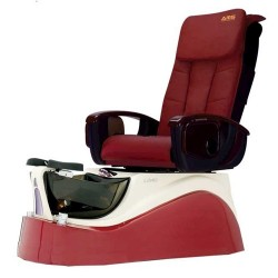 L240 Pedicure Spa Chair 010