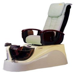 L240 Pedicure Spa Chair 020