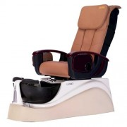 L240 Pedicure Spa Chair 030