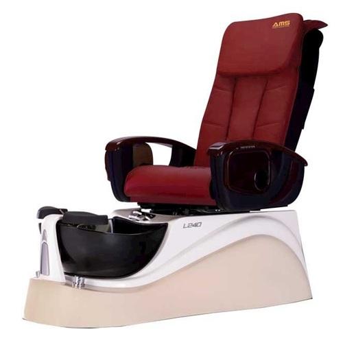 L240 Pedicure Spa Chair