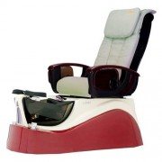 L240 Pedicure Spa Chair 050