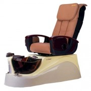L240 Pedicure Spa Chair 060