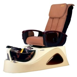 L290 Pedicure Spa Chair 010