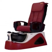 L290 Pedicure Spa Chair 020