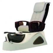 L290 Pedicure Spa Chair 030