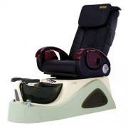 L290 Pedicure Spa Chair 040