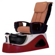 L290 Pedicure Spa Chair 050