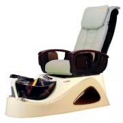 L290 Pedicure Spa Chair 060