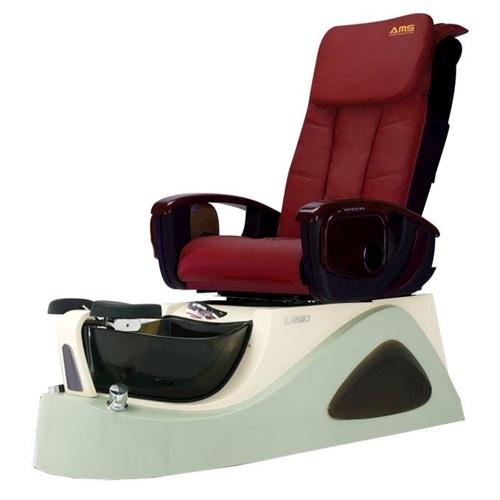 L290 Pedicure Spa Chair