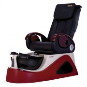 L290 Pedicure Spa Chair 080