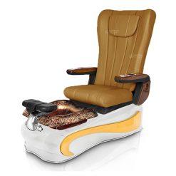 La Fleur 4 Spa Pedicure Chair 1