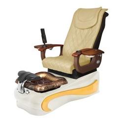 La-Fleur-IV-spa-pedicure-chair-9620-11-sand 111