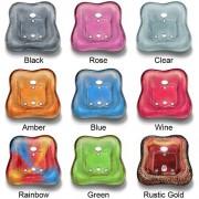 La-Fleur_9_Bowls-colors2-min