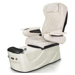 La Lili 4 Pedicure Chair - 04