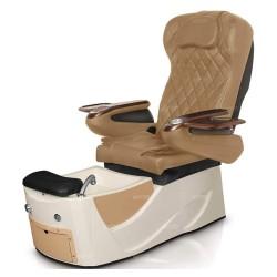 La Lili 5 Pedicure Chair - 01