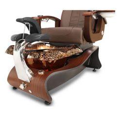 La Violette Spa Pedicure Chair Base