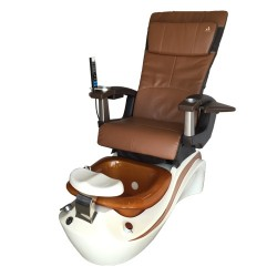 Lavie Spa Pedicure Chair 010