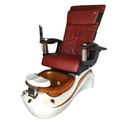 Lavie Spa Pedicure Chair 020