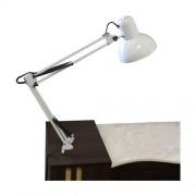 Le Beau Aussi Manicure Table White A - 14