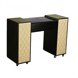 Le Beau Manicure Table A