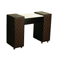 Le-Beau-Manicure-Table-B 444