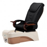 Lotus 111 Pedicure Spa Chair 1