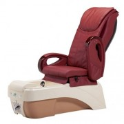 Lotus 111 Pedicure Spa Chair 12
