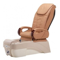 Lotus 111 Pedicure Spa Chair 13
