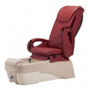Lotus 111 Pedicure Spa Chair 14