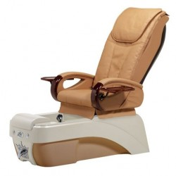 Lotus 111 Pedicure Spa Chair 3