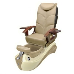 Lotus Spa Pedicure Chair 020