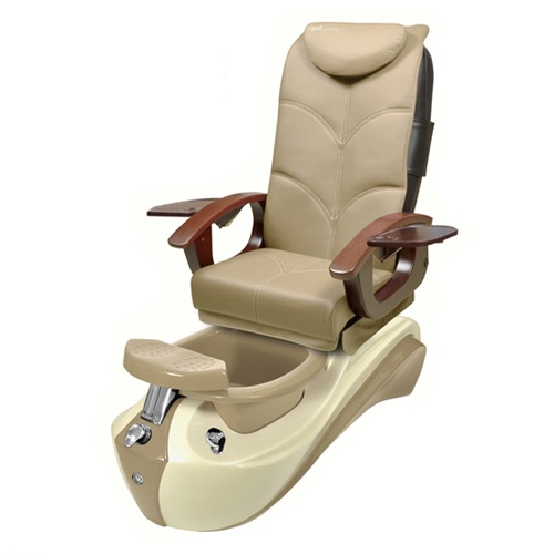lotus spa pedicure chair high quality pedicure spa manicure salon