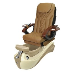 Lotus Spa Pedicure Chair 703